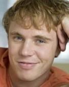 Dustin Kerns