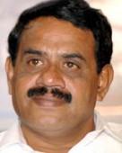 E. Krishnappa
