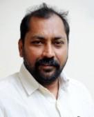 Eeshwar Reddy