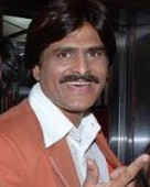 Ehsaan Qureshi