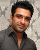 Eijaz Khan