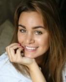 Elisa Bachir Bey