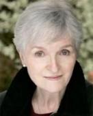 Elizabeth Holand