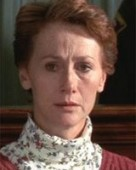 Eve Crawford