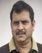 Ezhil (Tamil Director)