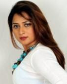 Farah Khan (telugu Actress)