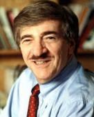 Frank Renzulli