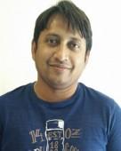 G Sriniwasa Kumar
