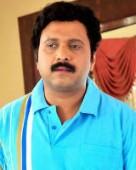Ganesh (malayalam Actor)