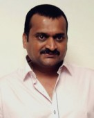 Bandla Ganesh