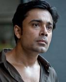 Gaurav Dwivedi