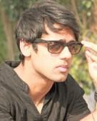 Gaurav Pandey