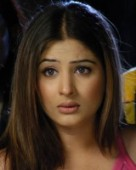 Gauri Munjal