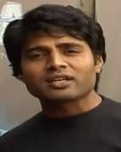 Gauri Shankar