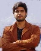 Gautham (New Telugu Actor)