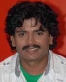 Gautham Varma