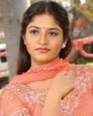 Gayathri (Tamil Actress)