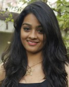 Gayathri (new tamil actress)