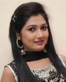 Gayathri Gowda
