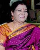 Girija Lokesh