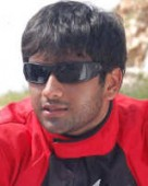 Girish (tamil actor)