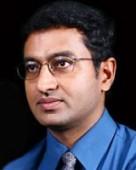Girish Bala