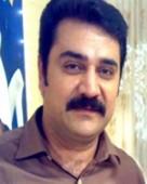 Girish Sahdev
