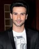Girish Taurani