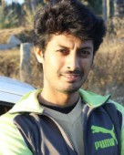 Gokula Nanda
