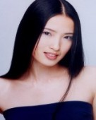 Gong Beibi