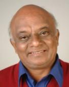 Gopalarao Vijayasarathy