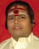 Gundu Kalyanam