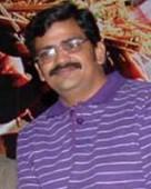 Guru Kalyan