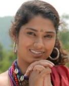Hamsa (Kannada Actress)
