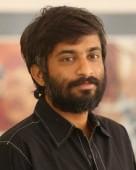 Hanu Ragavapudi