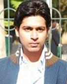 Harish (Tamil Actor)