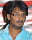 Harsha A