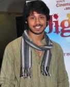Harshvardhan Deo