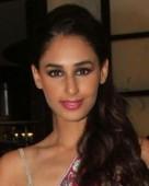 Hasleen Kaur