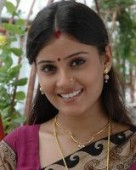 Hema (Tamil actress)