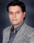 Himayath Khan