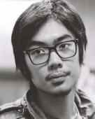 Hiro Ikematsu