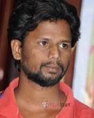 Hritik (Kannada Actor)
