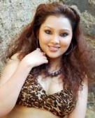 Ibra Khan