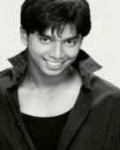 Irfan (New tamil actor)