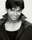 Irfan (New tamil actor)