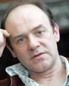 Jacques Bonnaffe