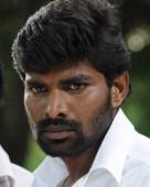 Jagan (New Tamil Actor)