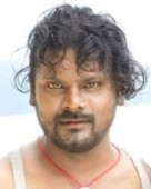 Jagan (Kannda Actor)