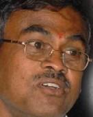Jagannath (Kannada Producer)